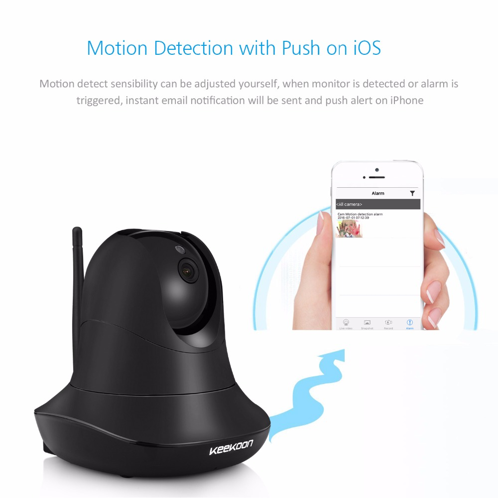 Motion-Detection-black