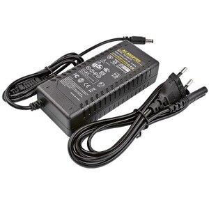 Image 5 - 19V Amplifier Power Adapter AC100 240V To DC19V 4.74A DC Power Supply For TPA3116 TPA3116D2 TDA7498E Amplifier EU Plug