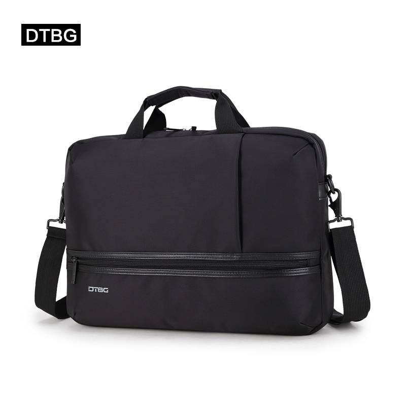 71636eab9bf21 01 02 03 04 05 06. bags bag fashion bag brand. Businessmen like using metal  briefcase ...