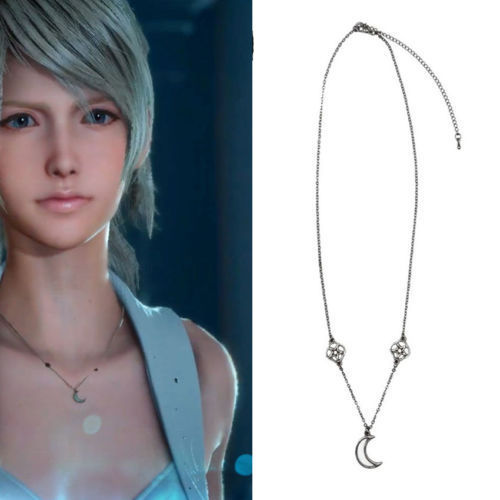 top 10 largest final fantasy xv ideas and get free shipping