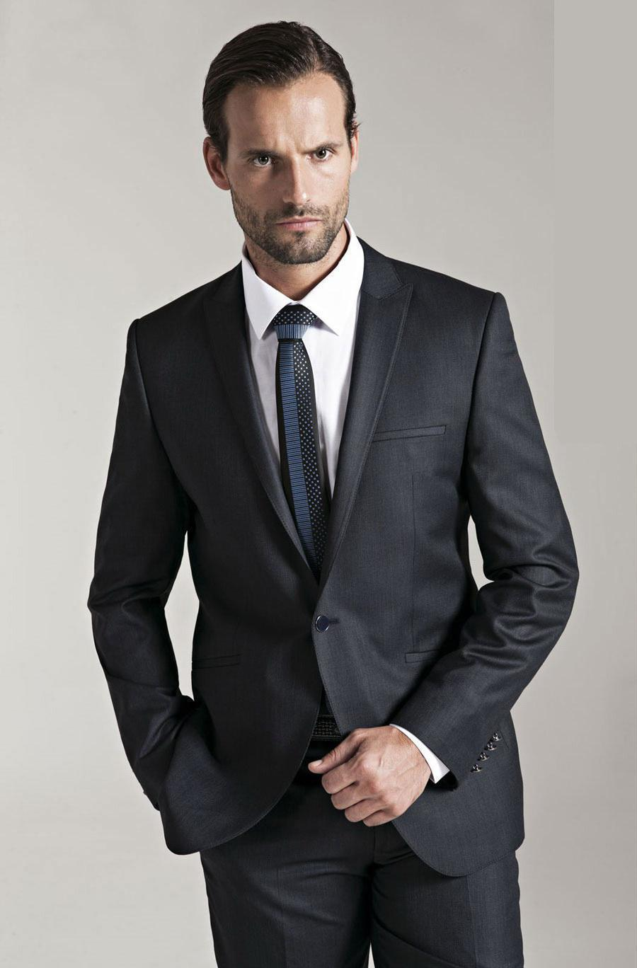 Online Get Cheap Cheap Slim Suits -Aliexpress.com | Alibaba Group
