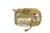 Seguro de Vida puro Prémio de Saúde Kit de Primeiros Socorros Kit De Emergência Saco Da Cintura Perfeita para o Barco & School