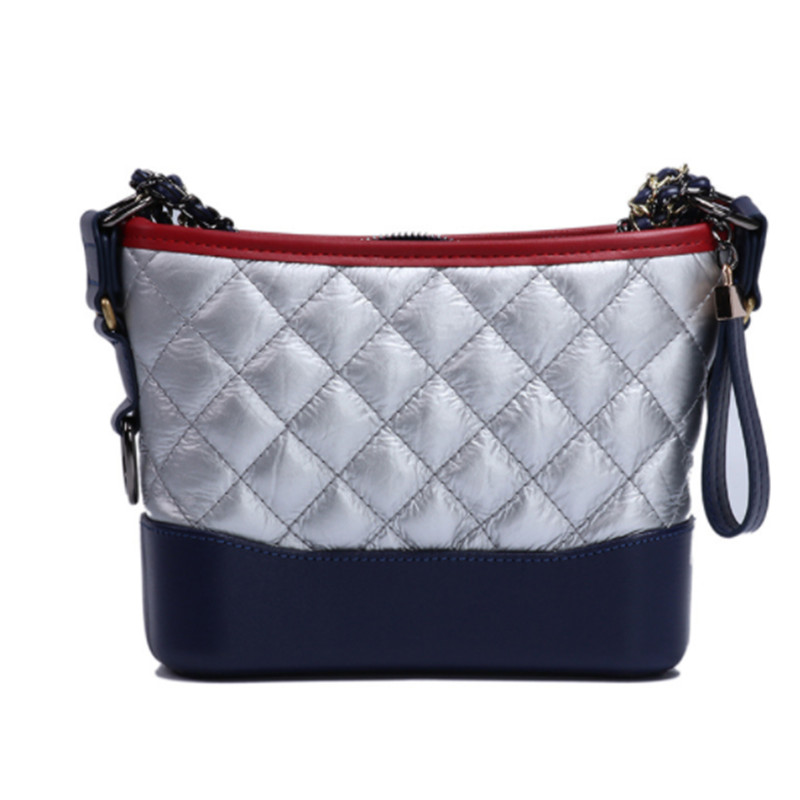 B0180 Fashion Women Handbag Hot selling Female Shoulder Bag Girls Messenger Bag Casual Women Zipper Flap Bag for Ladies Girls new notebook case bag for macbook air 13 pro 15 case retina 13 3 15 4 cover women men laptop bag 13 15 inch with power bag
