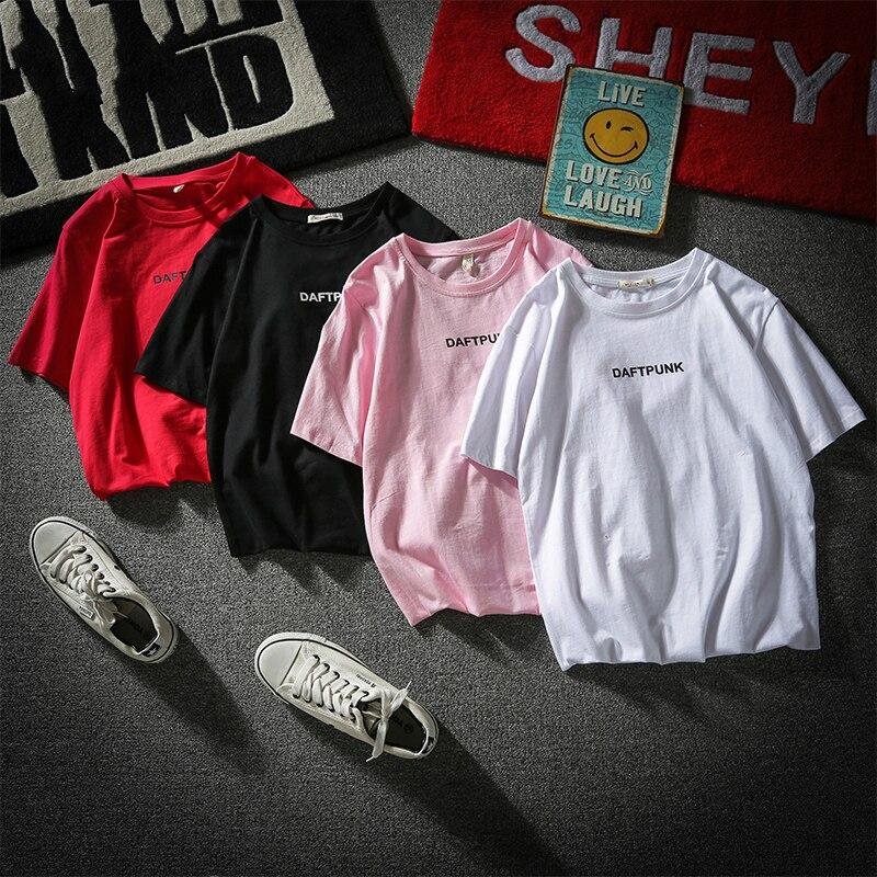 Clever Fgkks T-shirt Männer Kurzarm Top 2019 Sommer Männer Hip Hop Streetwear Druck T Shirts Männlichen Casual Skateboard Mode T Top Herrenbekleidung & Zubehör T-shirts