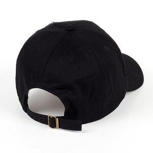 TUNICA 2017, взрослые повседневные однотонные регулируемые бейсбольные кепки с железным кольцом, бейсболки, Casquette, повседневные шляпы Gorras Dad