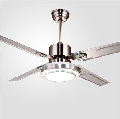 Потолочные вентиляторы из Китая