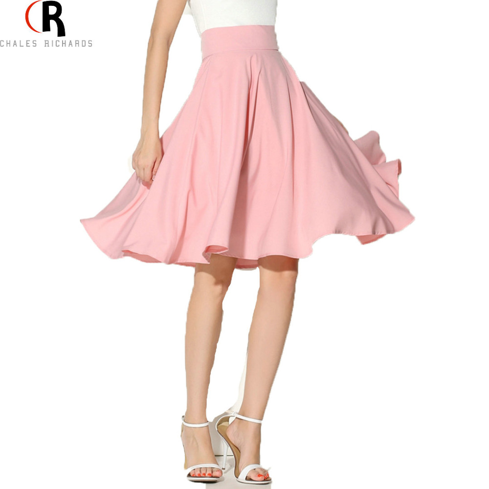 Женская юбка 2015 CHOIES
