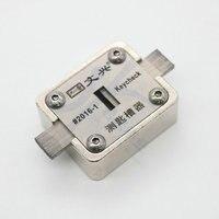 Wenxing Key Check Checker Cutting Tools Parts Locksmith Tools
