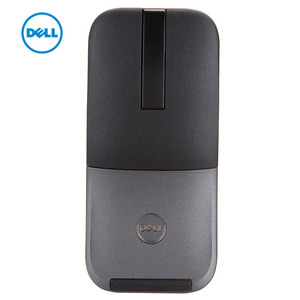 Image 3 - Dell WM615 Wireless Bluetooth 4.0 Mouse folding mouse laptop