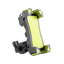 360degree Rotatable Motorcycle ABS Stand Non Slip Bicycle Po