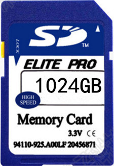 50PCS/LOT LANSTEN SD Card Capacity 32GB 64GB 128GB 256GB 512GB 1024GB CLASS 10 Memory Card SD Card WITH ACKING FREE DHL