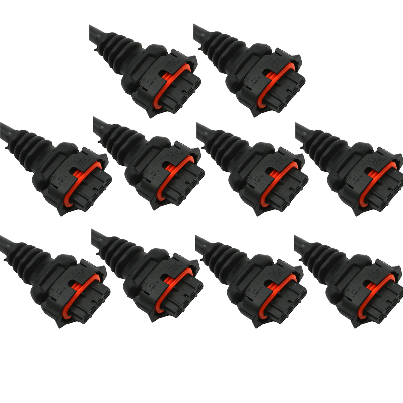 T-Map Sensor Harness For Polaris ACE 900 570 325 Scrambler 850//1000 Sportsman