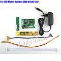 HDMI Плате Контроллера + Подсветка Инвертор + 30 Pins Lvds Кабель + Адаптер питания для N154I2-L02 1280x800 канал 6 бит ЖК-Панели