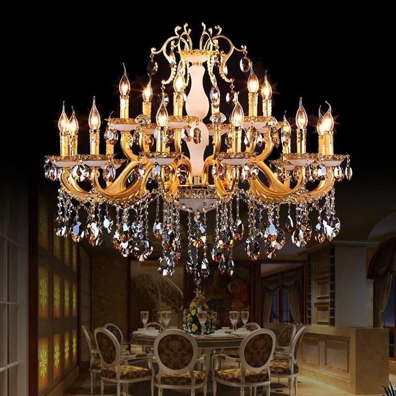 Modern crystal chandelier living room led chandelier light gold modern crystal chandelier living room led chandelier light gold crystal chandeliers bedroom lamps modern staircase chandeliers aloadofball Gallery