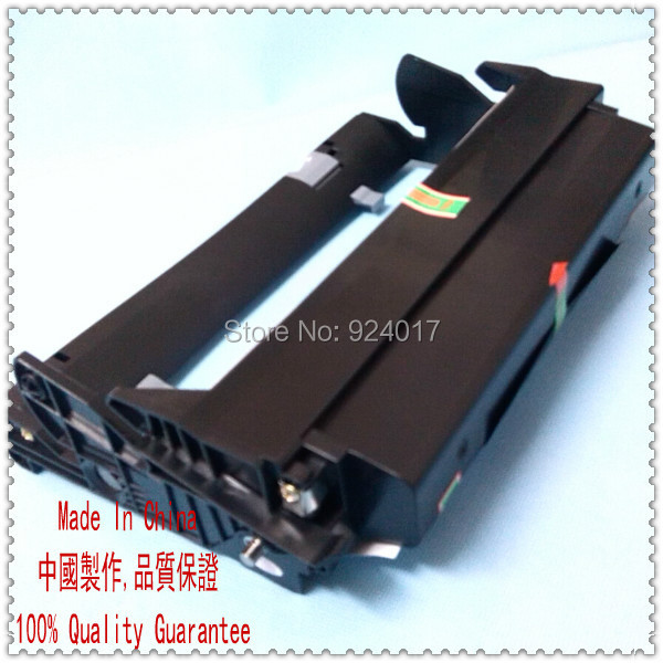 Reset Drum Unit For Dell 1720 1720d 1720dn Printer,For Dell 1720 1720dn Image Drum Unit,For Dell TJ987 MW685 310-8710 Drum Unit
