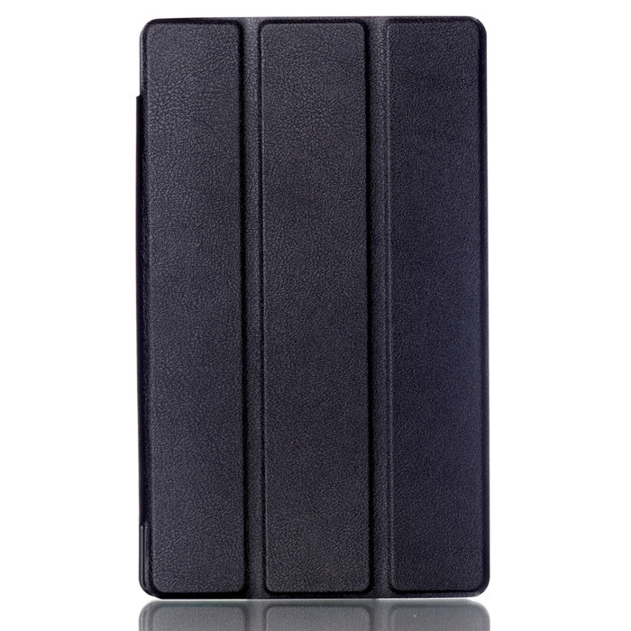 Strong Case Cover for Asus ZenPad 8.0 Z380 Z380C Z380KL Z380KNL 8 Tablet + 2Pcs Screen Protector чехол для asus zenpad 8 z380c z380kl z380m asus case полиуретан черный