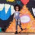 Мальчик и девочка лето рукавов Футболка мода бобо выбирает kawaii дети одежда bebek giyim жилет kikikids ребенка комбинезон