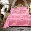 bedding set 3