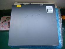 WS-C3750E-48TD-S original switch