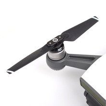 for DJI Spark Drone 4 pcs CW CCW 4730F Quick Release Propellers Set Folding Rotor Propeller RC Blade Props Accesories Kit