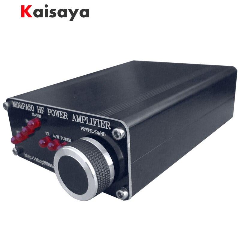 Кабель-переходник CAT к Bluetooth для YAESU FT-817 FT-857 FT-897 FT897 8X7