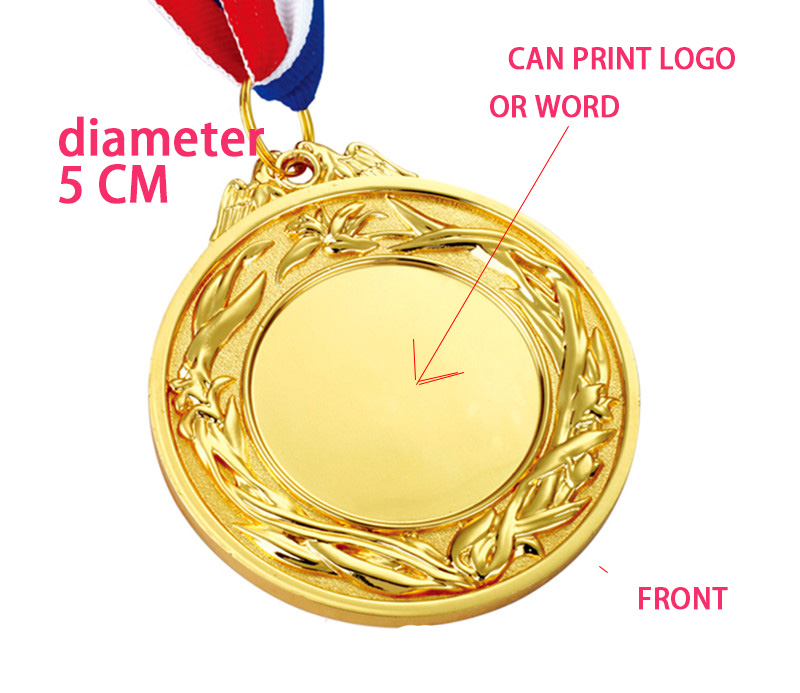 цена sports competitions school sports medal sports gold silver bronze medal  free print