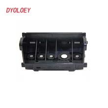 DYOLOEY QY6-0073 Printhead For Ca non IP3600 MP560 MP620 MX860 MX870 MG5140 iP3680 MP540 MP568 MX868 MG5180 0073 Print head цены
