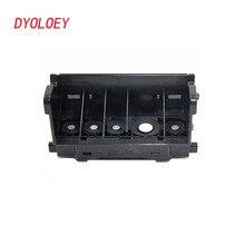 купить QY6-0073 cabezal de impresión de la cabeza para Canon iP3600 iP3680 MP540 MP550 MP560 MP568 MP620 MX860 MX868 MX870 MX878 MG5140 дешево