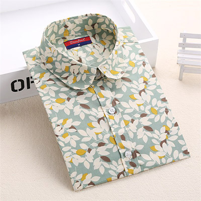 Dioufond-Cotton-Print-Women-Blouses-Shirts-School-Work-Office-Ladies-Tops-Casual-Cherry-Long-Sleeve-Shirt.jpg_640x640 (8)