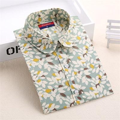 Dioufond-Cotton-Print-Women-Blouses-Shirts-School-Work-Office-Ladies-Tops-Casual-Cherry-Long-Sleeve-Shirt.jpg_640x640 (8)