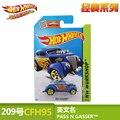 Мальчик Игрушки Автомобили для Детей Игрушки для Детей Hot Wheels Без Батареи Universal Music Световой Игрушечный Автомобиль Модель