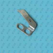 FIX KNIFE #400-50589 FITS JUKIDDL-9000A/B sewing machine knife