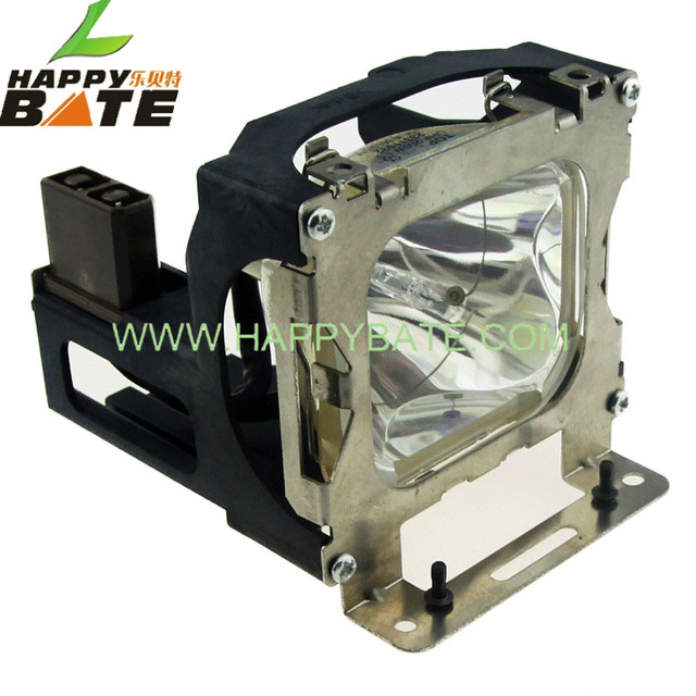 Replacement Projector Lamp DT00341 for HITACHI CP-X980W / CP-X985W / MC-X320 / CP-X980 / CP-X985 With Housing 180 days Warranty