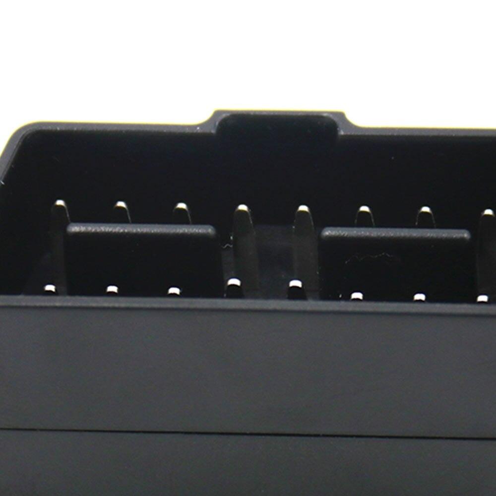 Для окна автомобиля ближе БД доводчик стекол автомобиля подъемное устройство для окон автомобиля двери автомобиля аксессуар прочный пульт дистанционного управления