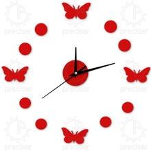horloge murale contemporaine achetez des lots à petit prix horloge