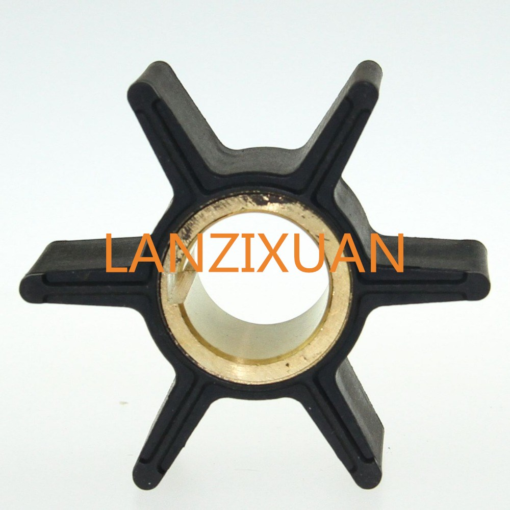 Impeller For Tohatsu Nissan 70hp 75hp 90hp 115hp 120hp