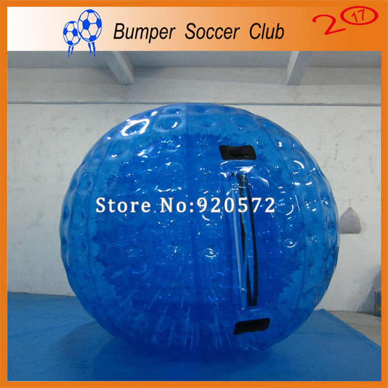Factory Customize! Free shipping! Dia 3M Water Walkers Zorb Balls Water Walking Ball Bubble Zorb Inflatable Aqua Zorb Ball