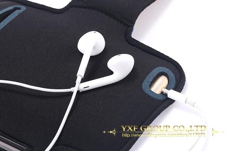iphone 6 armband 132
