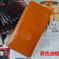 4Color For Xiaomi Red Rice Red Mi Redmi Note 5 5 Best Real Genuine Cowhide Natural