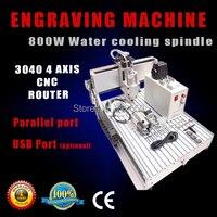 Pantograph cnc engraving machine cnc router cnc cutting machine