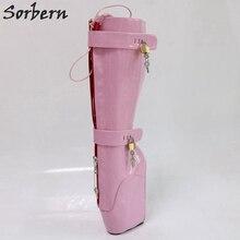 d8573de9d7237 Großhandel lockable shoes Gallery - Billig kaufen lockable shoes ...