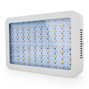 Image 3 - 1000W Full Spectrum LED Grow Light Double Chip Growing Plant Lamp for hydroponics vegs greenhouse grow tent indoor plants