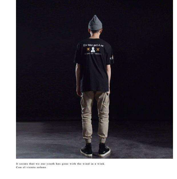shirts Femmes t hauts T shirts Et De Vêtements Crqw01C