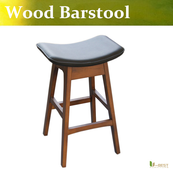 Free shipping U-best Counter Height Barstools ,modern room fashion  kitchen bar stools,Designer kitchen stool free shipping u best kitchen