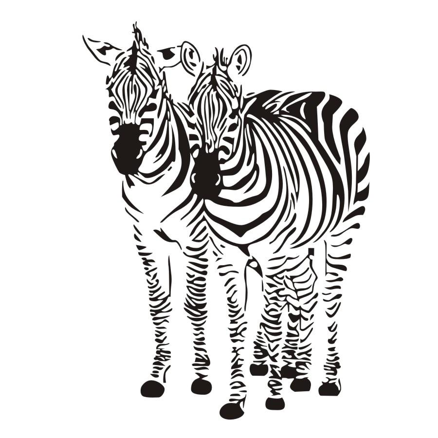 Ungewöhnlich Zebra Etikettenvorlagen Galerie - Beispiel Anschreiben ...
