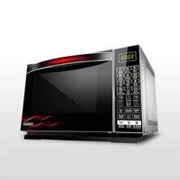 G80F23CN3XL R6K R9 B Microwave Oven 23L 800W Electric Microwaves Classic Mini Ovens For Counter Countertop