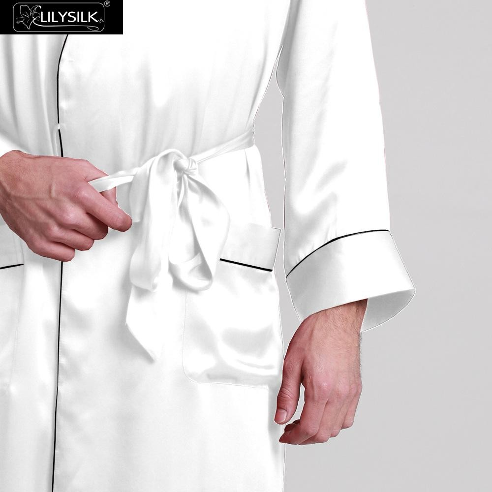 1000-white-22-momme-contra-full-length-silk-dressing-gown-01