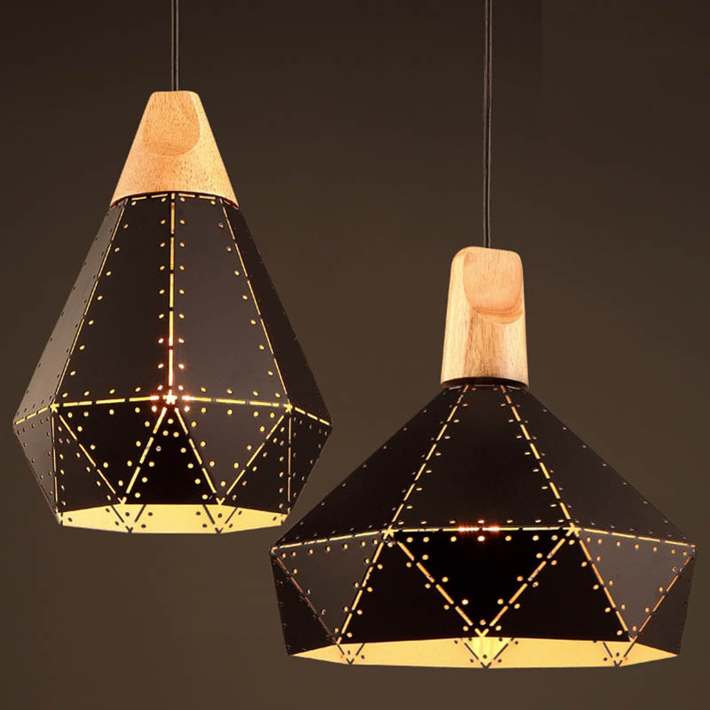 Hanging Lamp Price: Compare Prices On Industrial Lighting Pendant- Online