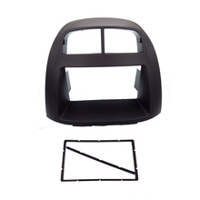 ITYAGUY High Quality For Toyota Passo Proton Myvi Daihatsu Sirion Justy font b Car b font