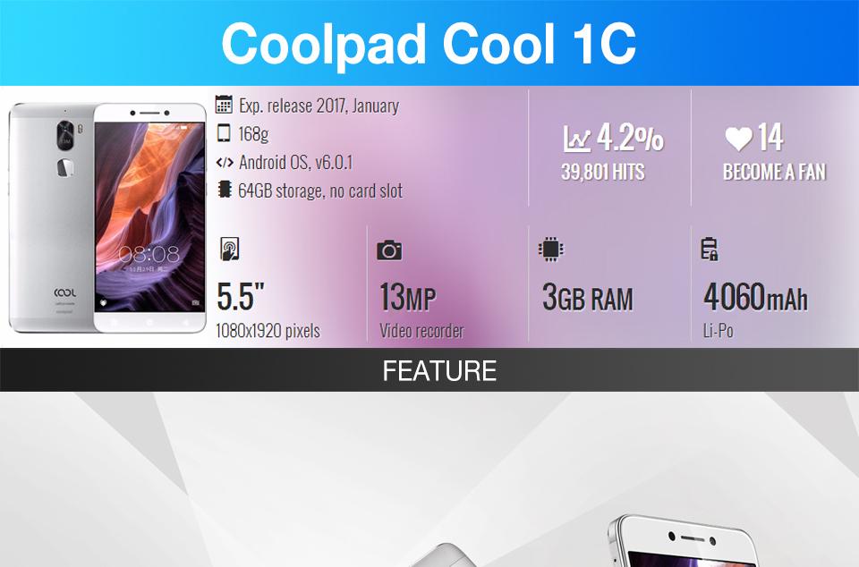 cool-1C_01
